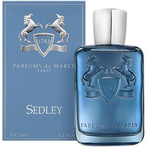 Parfums de Marly Sedley EDP