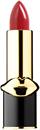 pat-mcgrath-luxetrance-lipstick1s9-png