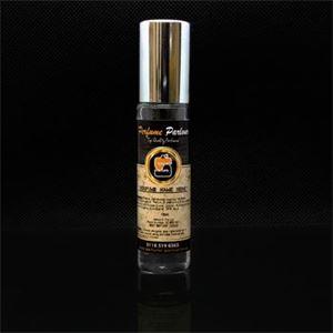 Perfume Parlour Black Desert For Women