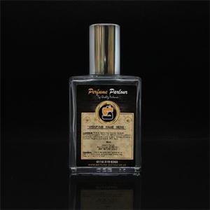 Perfume Parlour Luv In White 0466