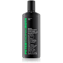 peter-thomas-roth-irish-moor-mud-purifying-cleansing-gels9-png