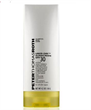Peter Thomas Roth Uber-Dry Sunscreen SPF 30