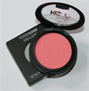 powder-blusher-pirosito-jpg