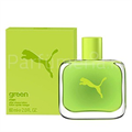 Puma Green Man EDT