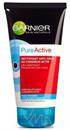 Garnier Pure Active Arctisztító Krém Pattanások Ellen Aktív Szénnel