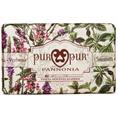 PurPur Verbéna & Citromfű Szappan