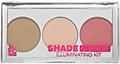 Rdel Young Shade & Shine Illuminating Kit