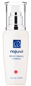 Rejuvi Laboratory Breast Firming Complex