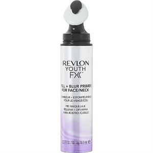 Revlon Youth Fx Fill + Blur Primer For Face/Neck