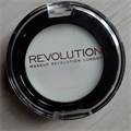 Revolution Anti Shine Balm