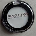 Revolution Anti Shine Balm