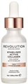 Revolution Skincare Skin Firming Solution Stabilised Active Collagen Kollagén Szérum