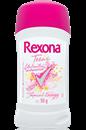 rexona-teens-tropical-energy-stift-png