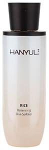 Hanyul Rice Essential Skin Softener