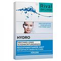 Rival De Loop Hydro Szemkörnyék Ápoló Párna