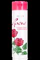 Oriflame Roses Tusolókrém
