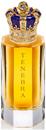 royal-crown-extrait-de-parfum-tenebras9-png