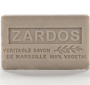 Savon De Marseille Zardos Szappan