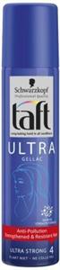 Schwarzkopf Taft Ultra Gellac Ultra Strong