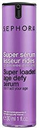 sephora-super-loaded-age-defy-serum-jpg