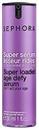sephora-super-loaded-age-defy-serum-jpg