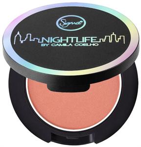 Sigma Nightlife Powder Blush Hot Spot Pirosító