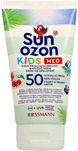 Sun Ozon Kids Med SPF50