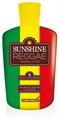 TannyMaxx Sunshine Reggae