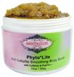 Sweetsation Therapy Phyto*Lite Narancsbőr Elleni Testradír