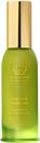 tata-harper-clarifying-moisturizer1s9-png