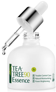 Leejiham Tea Tree 90 Essence