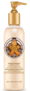 the-body-shop-ginger-sparkle-gyomberes-testapolo-png