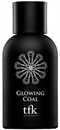 the-fragrance-kitchen---glowing-coals9-png