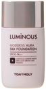 tonymoly-luminous-goddess-aura-silk-foundation-spf30-pa1s9-png