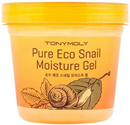 tonymoly-pure-eco-snail-moisture-gel1s9-png