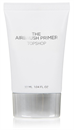 topshop-the-airbrush-primers-png
