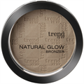 Trend It Up Natural Glow Bronzosító