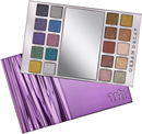 urban-decay-heavy-metals-metallic-eyeshadow-palettes9-png