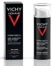 Vichy Homme Hydra Mag C+ Hidratáló Arckrém
