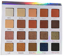 violet-voss-x-nicol-concilio-eyeshadow-palettes9-png