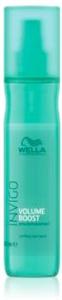 Wella Professionals Invigo Volume Boost Spray