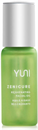yuni-zenicure-rejuvenating-facial-oils9-png