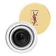 Yves Saint Laurent Effet Faux Cils Long-Wear Krémes Szemhéjtus
