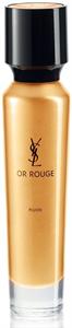 Yves Saint Laurent Or Rouge Fluid