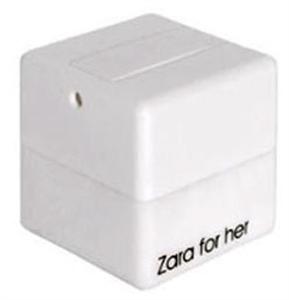 Zara For Her EDT