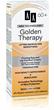 AA Golden Therapy Feszesítő Szem- és Szájkörnyéki Krém