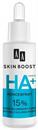 aa-skin-boost-15-hyaluronsav-komplex-jania-rubens-alga-szerums9-png