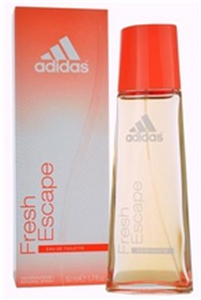 Adidas Fresh Escape Testpermet