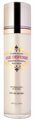 Etude House Age Defense Essential Emulsion