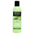 Alberto Balsam Green Apple Sampon